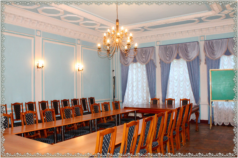 kiev-house-of-scientists-blue-hall-3.jpg