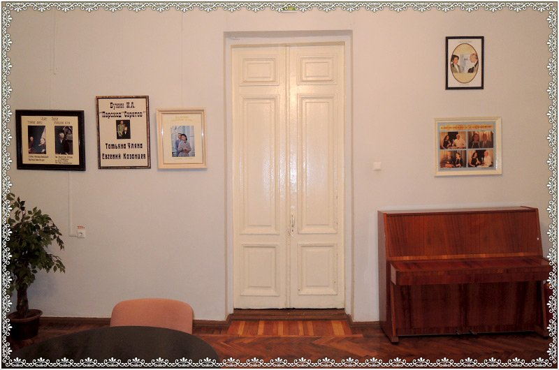 meeting-room-04.jpg